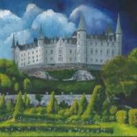 Dunrobin Castle thumbnail