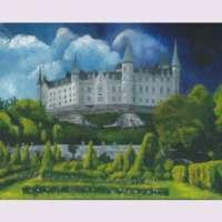 The Highlands Card Set thumbnail
