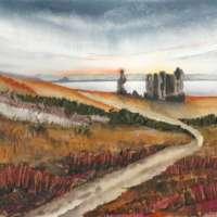 Castle Sinclair Grinogie thumbnail
