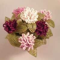 Clover Flower Pot thumbnail