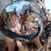 Painted Dragon Stone thumbnail
