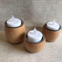 Tea Light Holders thumbnail