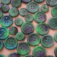 Aurora Buttons thumbnail