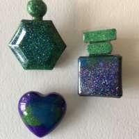 Aurora Brooch (Small) thumbnail