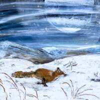 Snow Run thumbnail
