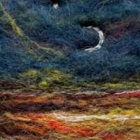 New Moon at Ness thumbnail