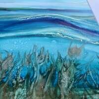 Sea Swimming 3 thumbnail