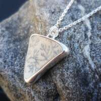 Beach Treasure Necklace thumbnail