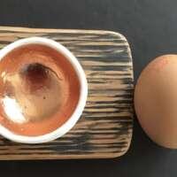 Ceramic Thumb Pots thumbnail