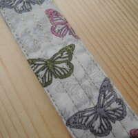 Butterfly Key Fob thumbnail