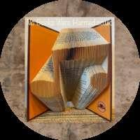 Music Note Sculpture thumbnail