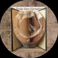 Lucky Horse Sculpture thumbnail