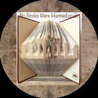 Fyrish Monument Book Sculpture thumbnail