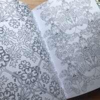 Celtic Art Colouring Book 2 thumbnail
