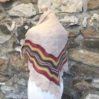 Traditional Highland Hep thumbnail