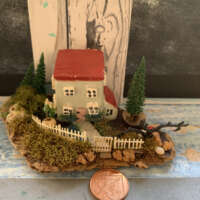 Little Red Roof thumbnail