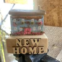 New Home Cottage thumbnail