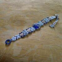 Saltire Skye Bracelet thumbnail