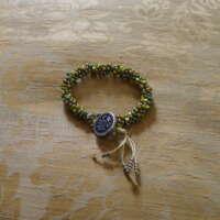 Spinningdale Bracelet thumbnail