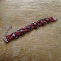 Rennies Rose Bracelet thumbnail