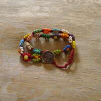 Tobermory Bracelet thumbnail