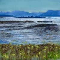 Eilean Scorach Battleship Island thumbnail
