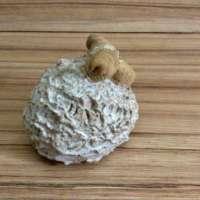 Button Sheep thumbnail