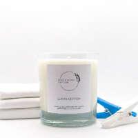 Clean Cotton Candle thumbnail