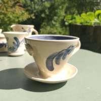 Coffee Dripper thumbnail