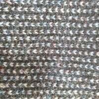Peerie Waistcoat Cosmos Autumn thumbnail