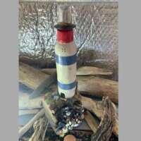 Saving lives at Sea Lighthouse thumbnail