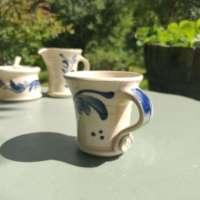 Espresso/Small Mug thumbnail
