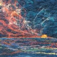 Lewis Sunset thumbnail