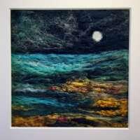 Stormy Moon thumbnail