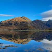 Five Sisters of Kintail thumbnail