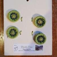 Green Dorset Buttons thumbnail