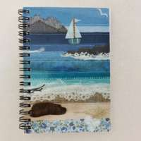 """Hebridean Holiday"" Notebook thumbnail"