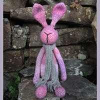Gordania Collectable Bunny thumbnail