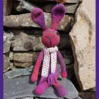 Maisie Collectable Bunny thumbnail