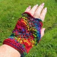 Bright Hand Warmers thumbnail