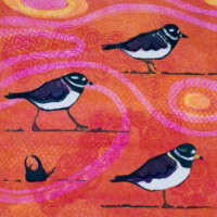 Seashore Souls Card Pack thumbnail