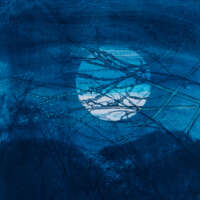 Magical Moons Card Pack thumbnail