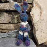 Lewis Collectable Bunny thumbnail