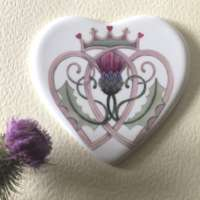 Ceramic Heart thumbnail