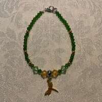 Green Mix and Match Bracelets thumbnail