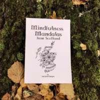 Mindfulness Mandalas from Scotland thumbnail
