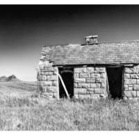 Old House & Suilven thumbnail