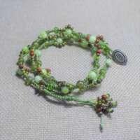 Builgean Bracelet thumbnail