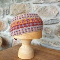 Peerie Headband Mooskit thumbnail