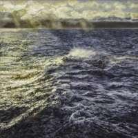 Sea Swell thumbnail